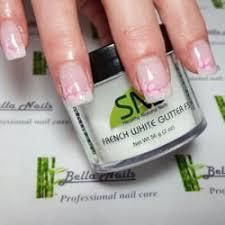 Rugged Warehouse Greensboro Bella Nails 33 Photos U0026 20 Reviews Nail Salons 1633 Spring