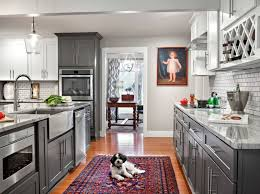 kitchen collections willow cabinetry s favorite grey kitchen collections for fall
