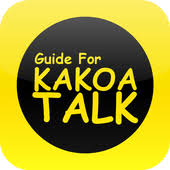 kakaotalk apk guide for kakaotalk apk free books reference app for