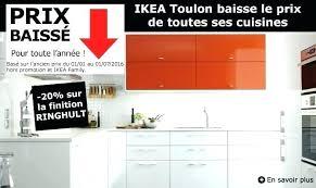 ikea cuisine promo promo cuisine acquipace awesome cuisine acquipace en l ikea cuisine