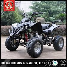 cool sports atv cool sports atv suppliers and manufacturers at