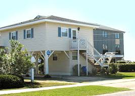 mobile home for sale in myrtle beach sc north south carolina reo