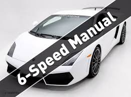 speed of lamborghini gallardo 2013 lamborghini gallardo lp560 2 manual 6 speed 50th anniversary