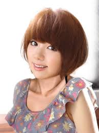 kawaii hairstyles no bangs japanese hairstyles gallery hairstyles weekly