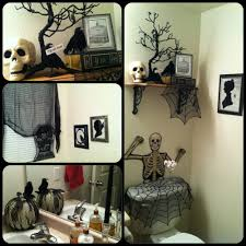 my cotton creations the creepiest room in the house