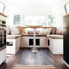 rv remodeling ideas photos rv remodeling ideas photos cer remodel ideas home interior design