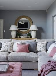 Purple Living Room Accessories Uk Best 25 Snug Room Ideas Only On Pinterest Lounge Decor Wood