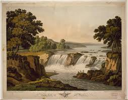 presidents and the potomac white house historical association