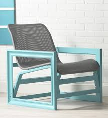 Ikea Hack Chairs by Ikea Hack Photo Frame Chair Diycandy Com