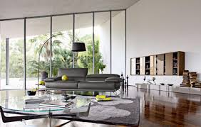furniture 22 sofa company inspiration 75998312436696930