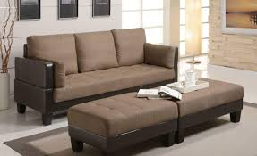 Futon Sofa Bed Mattress by Bed Gratifying Unforeseen Futon And Mattress Set For Sale
