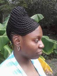 ghanians lines hair styles pin by winfred nyikuli on hair styles pinterest hair style and