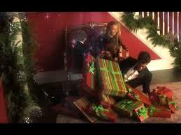 Dillards Christmas Decorations Dillard U0027s The Style Of Christmas Youtube