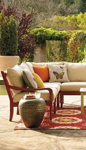 100 best staging porch and patio images on pinterest porch