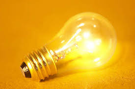 how much is a light bill how do you calculate how much an electrical appliance will cost to run