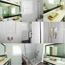 Modern Classic Bathroom by Cad Interiors Affordable Stylish Interiors