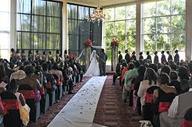 Wedding Venues Memphis Tn Weddings Woodland Hills Event Center