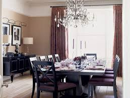 Creative L Shades Chandeliers Design Marvelous Chandeliers For Dining Room