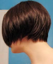 bob haircuts same length at back hairxstatic short back bobbed gallery 2 of 6