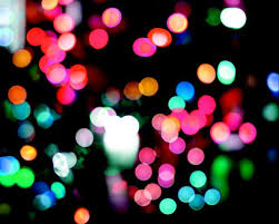 christmas lights in phoenix 2017 christmas lights switch on in sutton coldfield 2017