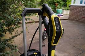 karcher k5 premium is the cleaner your house needs pocket lint