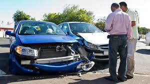 what to do if you u0027re involved in a car accident sbs your language