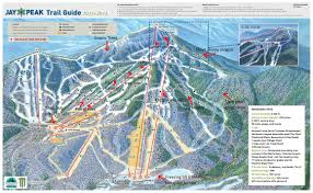 Map Of Colorado Ski Areas by Trail Map Guides Skiing