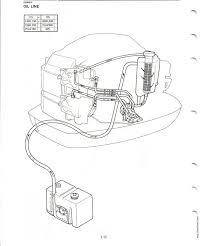 wiring diagrams 220 dryer outlet 4 way trailer wiring how to