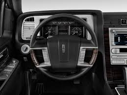 lincoln interior 2015 lincoln navigator changes photos interior price