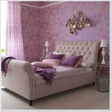 Purple Bedroom Ideas Classy Purple Bedroom Style For Your Home Decorating Ideas With