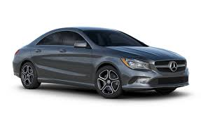 mercedes images mercedes cars 2017 mercedes models and prices car