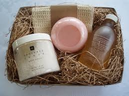 spa gift baskets for women spa baskets for women that you will soap basket boutique