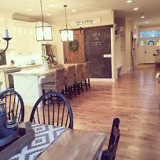 kitchen open floor plan open floor plan kitchen amusing wonderful kitchen and dining room
