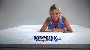 Daybed Bobs Furniture by Bobs Furniture Mattress Best Quality Mattress Design Ideas