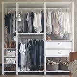 Bedroom Storage Bedroom Storage Solutions Ikea