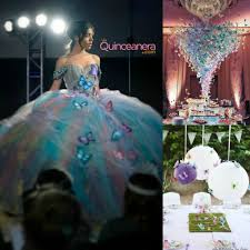 themed quinceanera quince theme decorations quinceanera ideas sweet 15 and 15 dresses