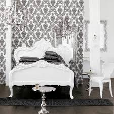 wohnideen schlafzimmer barock tapete schwarz weiß schlafzimmer handlung auf schlafzimmer barock