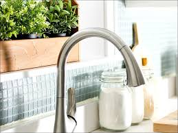 kitchen rooms ideas magnificent brizo kitchen faucet brass