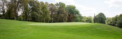 bob o connor golf course pittsburgh pa