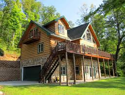video of 159 pearl point norris lake sharps chapel tennessee