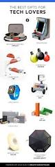 kitchen gadget gift ideas 25 unique top tech gifts ideas on pinterest gadget gifts for