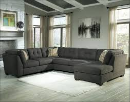 Costco Leather Sofa Review Furniture Wonderful Fabric Ashley Furniture Sectional Gray