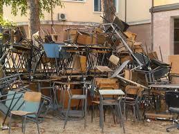sedie scolastiche 1220622313245 ces sedie 600 jpg