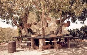 chambres d hotes ibiza atelier rue verte le ibiza une maison d hôtes à la ferme