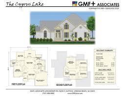 100 suburban house floor plan modern style house plan 4