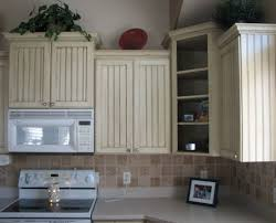 up leveled kitchen reno tags budget kitchen remodel best kitchen
