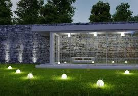 Backyard Light Pole by Landscape Lighting 101 Bob Vila
