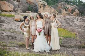 Wedding Dress Jumpsuit And The Bride Wore The Trousers Bridal Musings