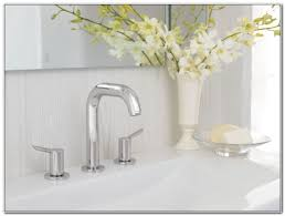 Hansgrohe Widespread Faucet Hansgrohe Metris S Widespread Faucet Sinks And Faucets Home