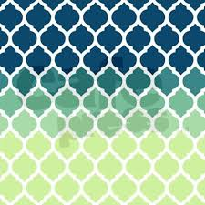 Blue And Green Shower Curtains Teal Green Shower Curtain Mellydia Info Mellydia Info